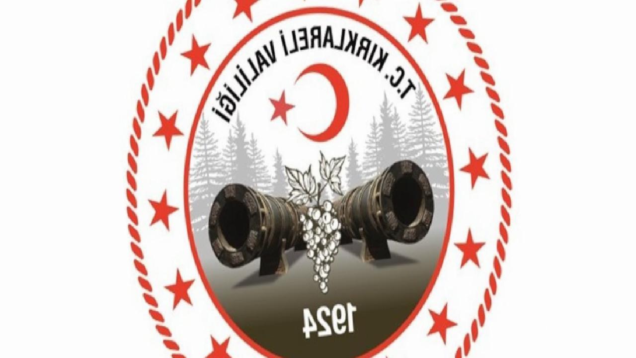 Kırklareli'nde 15 günlük eylem yasağı