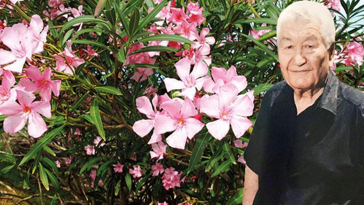 ''Zakkumcu Ziya'' hayatını kaybetti